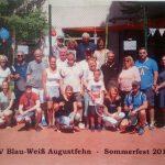 Sommerfest 2018 II